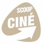Radio SCOOP – 100% Ciné