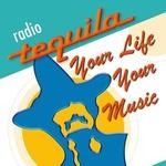 Radio Tequila Deinze