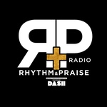 Dash Radio – Rhythm & Praise – Gospel R&B