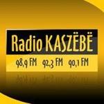 Radio Kaszëbë 98.9