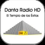 Danta Radio HD