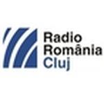Radio Cluj