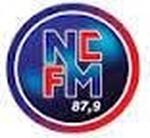 Radio Nova Conquista FM