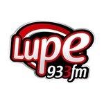 Lupe 93.3 FM – XHEXZ