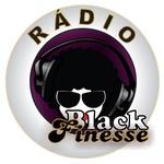 Rádio Black Finesse