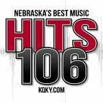 Hits 106 – KQKY