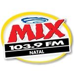 Mix FM Natal