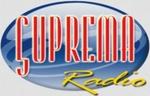 Suprema Radio – XEWM