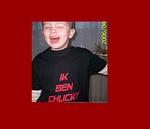 Radio Chucky