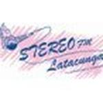 Stereo Latacunga FM