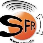 SFR1 – Dancefox Schlager