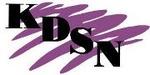 KDSN – KDSN-FM