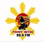 Pinoy Jutsu FM