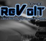 ReVolt Radio – Bass Music
