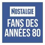 Nostalgie – Fans Des Années 80
