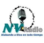 NV Radio GT