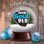 Rock & Soul 91.9 FM – XESP