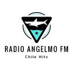 Radio Angelmo Fm
