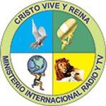 Radio Cristo Vive Y Reina
