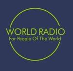World Radui