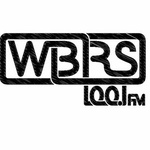 WBRS 100.1 FM – WBRS