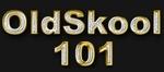 OLDSKOOL101.com