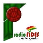 Radio Fides La Paz