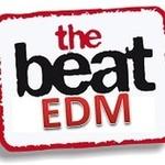 The Beat EDM