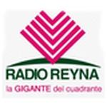 Radio Reyna – XHGI