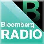 Bloomberg Radio – WBBR