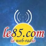 Le85.com