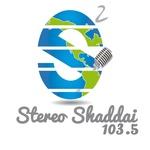Radio Stereo Shaddai 103.5