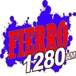 Fierro 1280 – KRZE