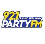 92.1 Party FM – KUMA-FM