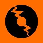 BrokeFM-UK