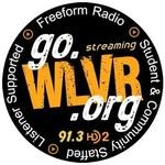 WLVR – WLVR-HD2
