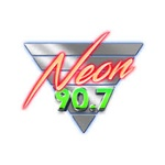 Neon 90.7 – KVIT