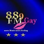 Radio 889FM – Gay