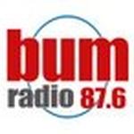 Bum Radio 87.6