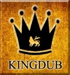 KingDUB Radio