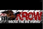 The Krow 101.1 – KROW