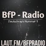 BfP-Radio