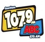ABC Radio Queretaro – XEQG