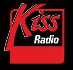Kiss 98 FM