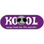 Koool Digital