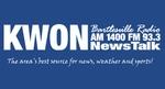 KWON NewsTalk – KWON