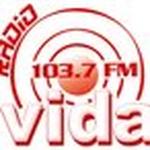 Radio Vida Curicó