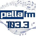 Pella FM 103.3