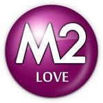M2 Radio – M2 Love