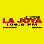La Joya 106.9 – KQLB